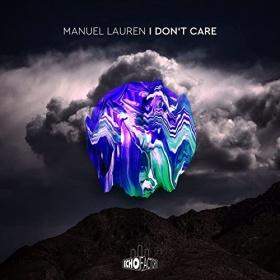 MANUEL LAUREN - I DON'T CARE